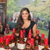 Spirit Confidential with Jim Beam world famous Master Distillers and Ambassadors-45