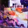 Artbound pARTY 2013 - 90210