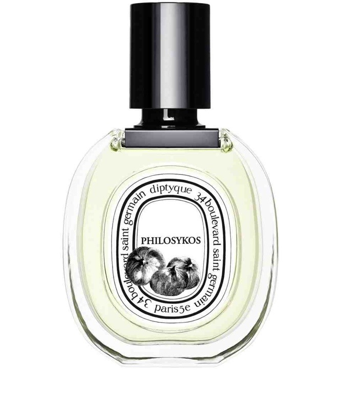 diptyque philosykos cologne perfume
