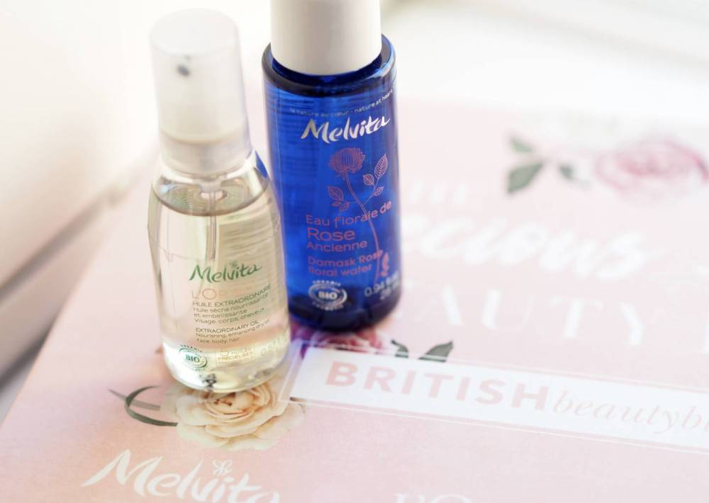 BritishBeautyBlogger-X-Latest-In-Beauty-box