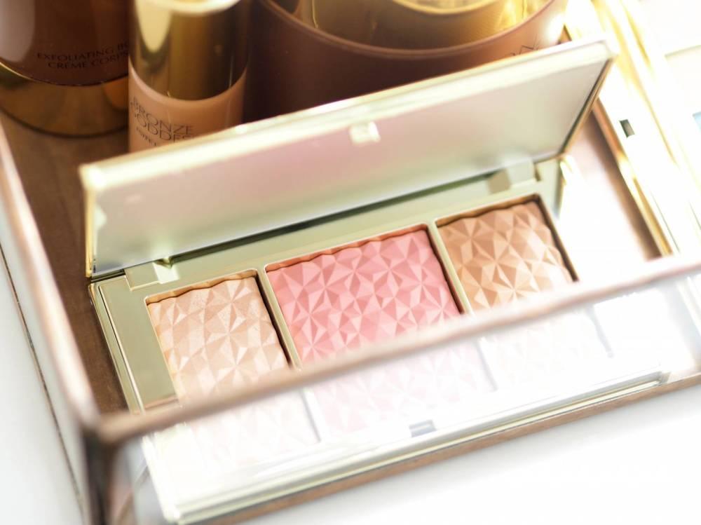 Estée-Lauder-Bronze-Goddess-Summer-Glow-Multi-Palett