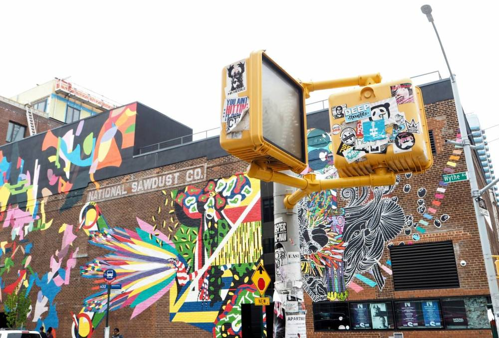 street-art-new-york-brooklyn-bedford