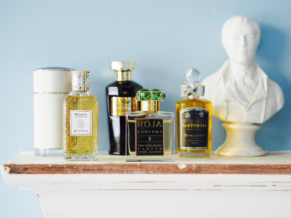 Five-Great-Colognes