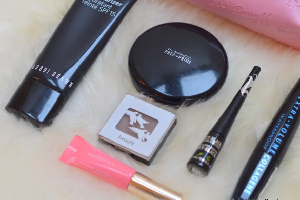 Makeup-Bag-Jan2016