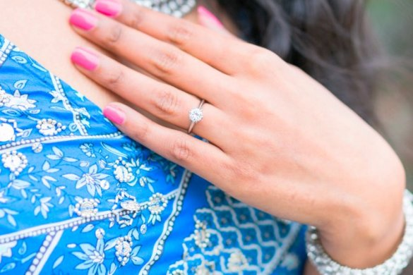 Tru-Diamonds-Solitaire-Engagement-Ring-4