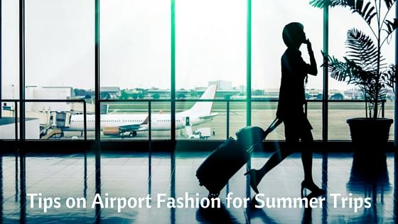Airport-fashion-2