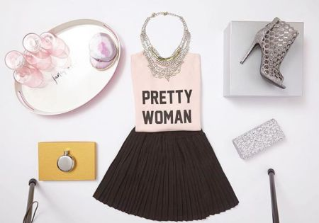 The Best (& most affordable) Online Boutiques | Shoptiques