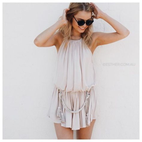 Top 15 BEST Australian Online Boutiques - Esther Boutique