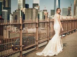 Small Of Whitney Port Wedding
