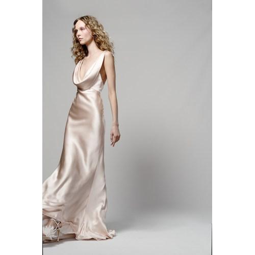 Medium Crop Of Convertible Wedding Dress