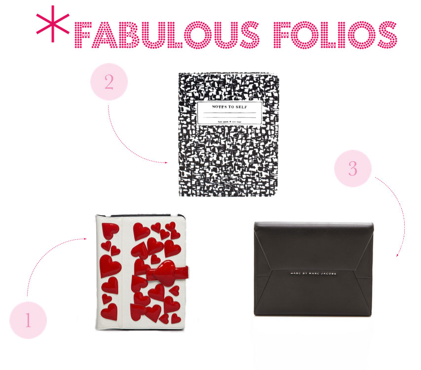 Fashionista-Lab_iPad_Fabulous-Folios