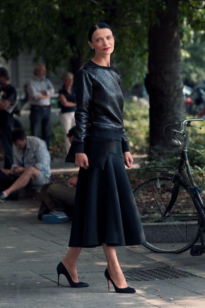 natalia osadchaya_citizen couture