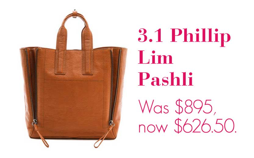 Shopbop-Sale_3.1-Phillip-Lim-Pashli