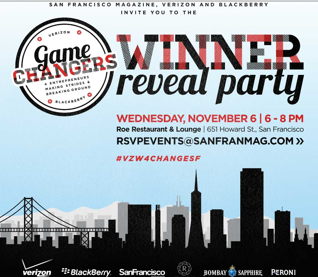 winner-reveal-party-invite