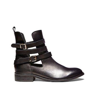 Let's Shop: Boots Under $100