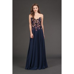 Sleek Florals Dresses To Wear To A Event This Summer Fashion Maniac Black Tie Event Dresses Australia Black Tie Event Dresses Pinterest wedding dress Black Tie Event Dresses