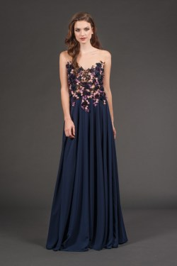 Small Of Black Tie Event Dresses