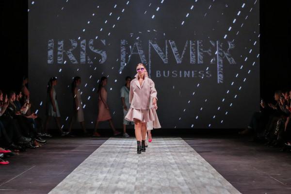 Tallinn Fashion Week 2016: Review