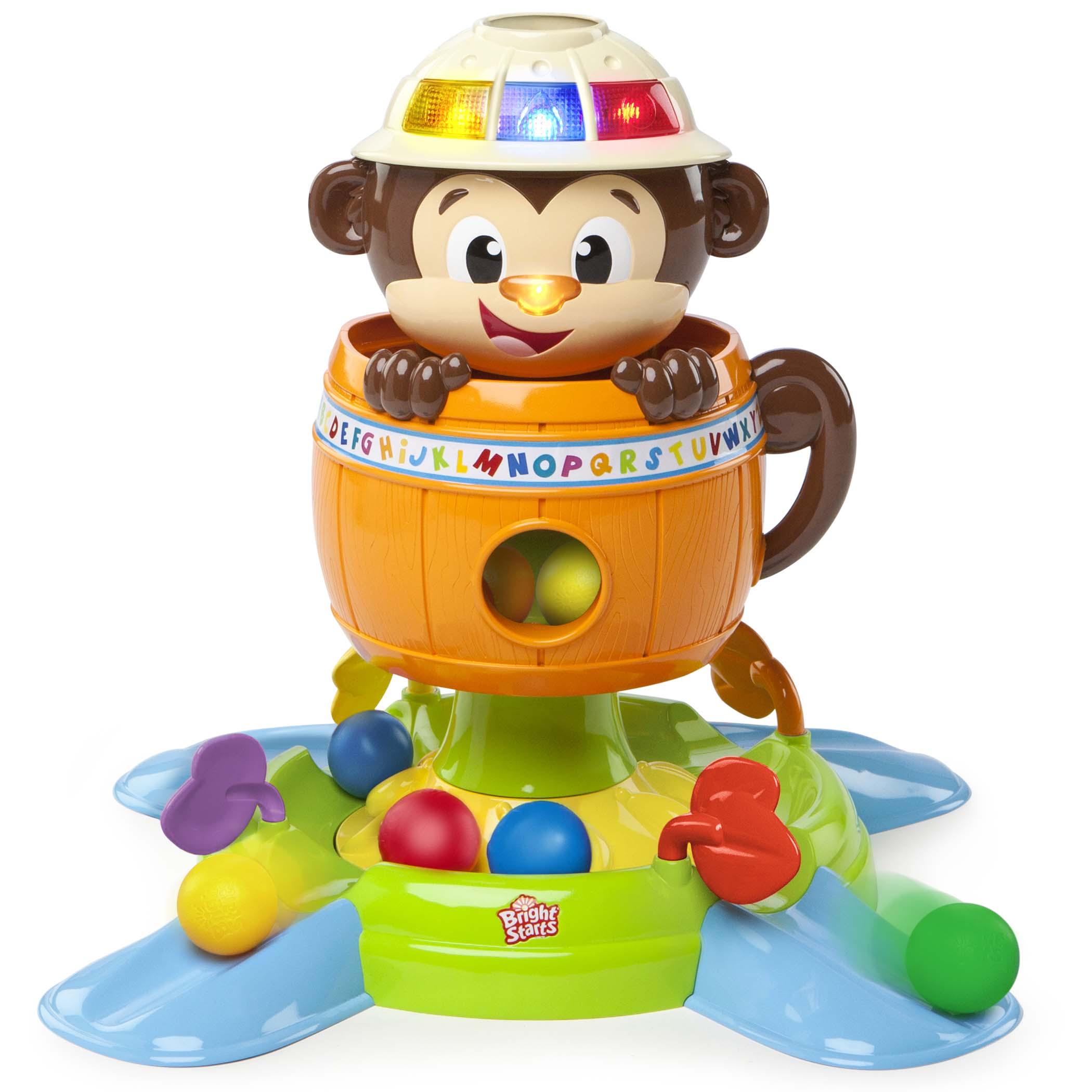 Fullsize Of Toys For 3 Month Old