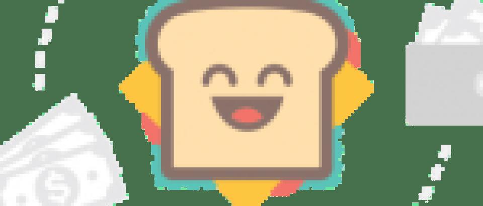 Dolce e Gabbana paglia 2012