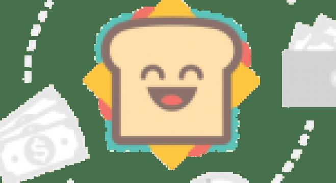 abiti da sposa film 3