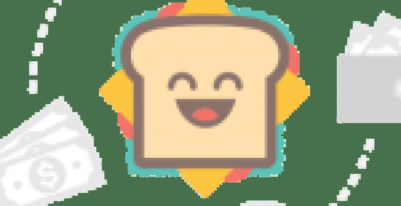Natalia Vodianova Testino Vanity Fair 4