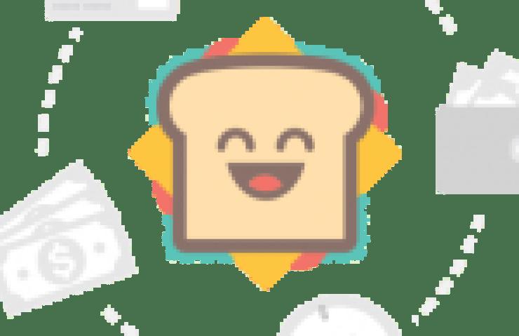kim kardashian kanye west balmail spring 2015