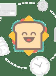 Sarah_Jessica_Parker_Harpers_Bazaar_Arabia03