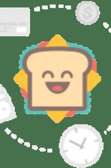 Sarah_Jessica_Parker_Harpers_Bazaar_Arabia08