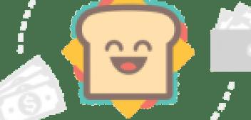 Oscar 2015: le peggiori cadute di stile