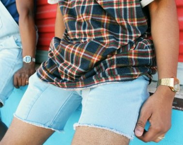 mens_denim_shorts_main
