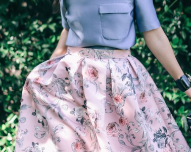 The-rich-faithful-brands-skirt-fashion-blogger copy