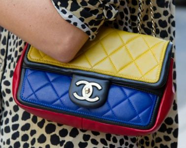 chanel-bag-street-style