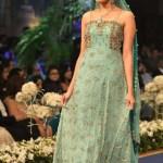 Latest Pakistani Bridal Lehanga Dresses 2013 (5)