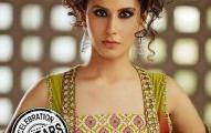 Yashir Waheed Dress Design