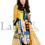 Crinkle Summer Lawn Collection By Lala (3)