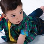 Kids Summer Collection 2013 by Pepperland (7)