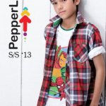 Kids Summer Collection 2013 by Pepperland (8)