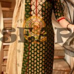 Seap Couture by Sanaa Arif Summer Outfits 2013 - 2014 For Ladies 11