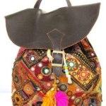 Aashri funky sling hand bags (4)
