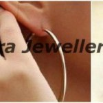 Abeera Gold Plated Jewelry (4)