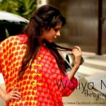 Andaaz Summer Dress collection for working girls (3)