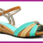 Bata summer collection for men and women (3)