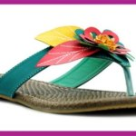 Bata summer collection for men and women (4)