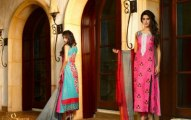 Bella designer embriodered collection by shariq textile (4)