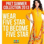 Five star pret summer wear 2013 (2)