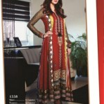 House of Ittehad Crystal lawn vol 2 (5)