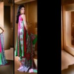 House of ittehad crystal lawn volume 2 (1)