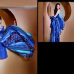 House of ittehad crystal lawn volume 2 (3)