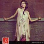 Javeria Zeeshan summer lawn dress collection 2013 (11)